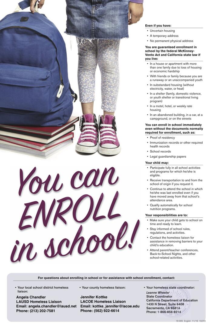 YouCanEnroll_English_9.24.20.jpg